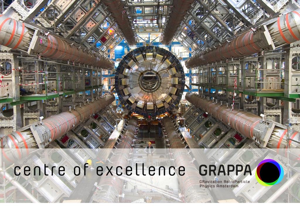 logo-huisstijl-website-identiteit-design-ontwerp-grappa-gravitation-astroparticle-physics-amsterdam-universiteit-van-amsterdam-centre-of-excellence