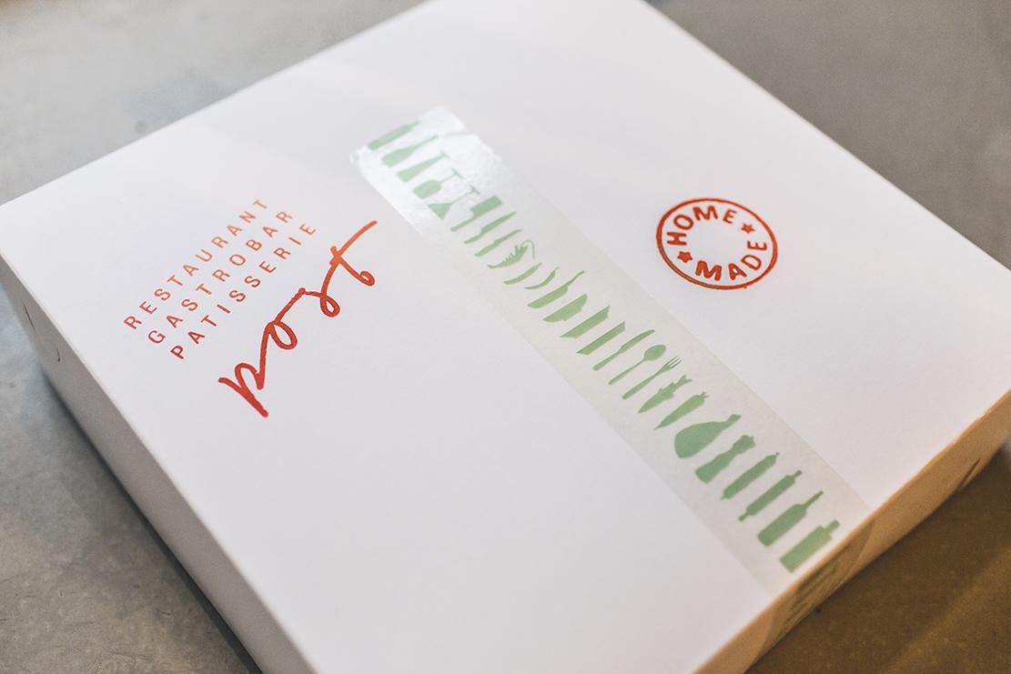 identiteit-huisstijl-ontwerp-design-gastrobar-restaurant-patisserie-post