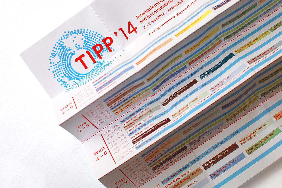 TIPP_programma