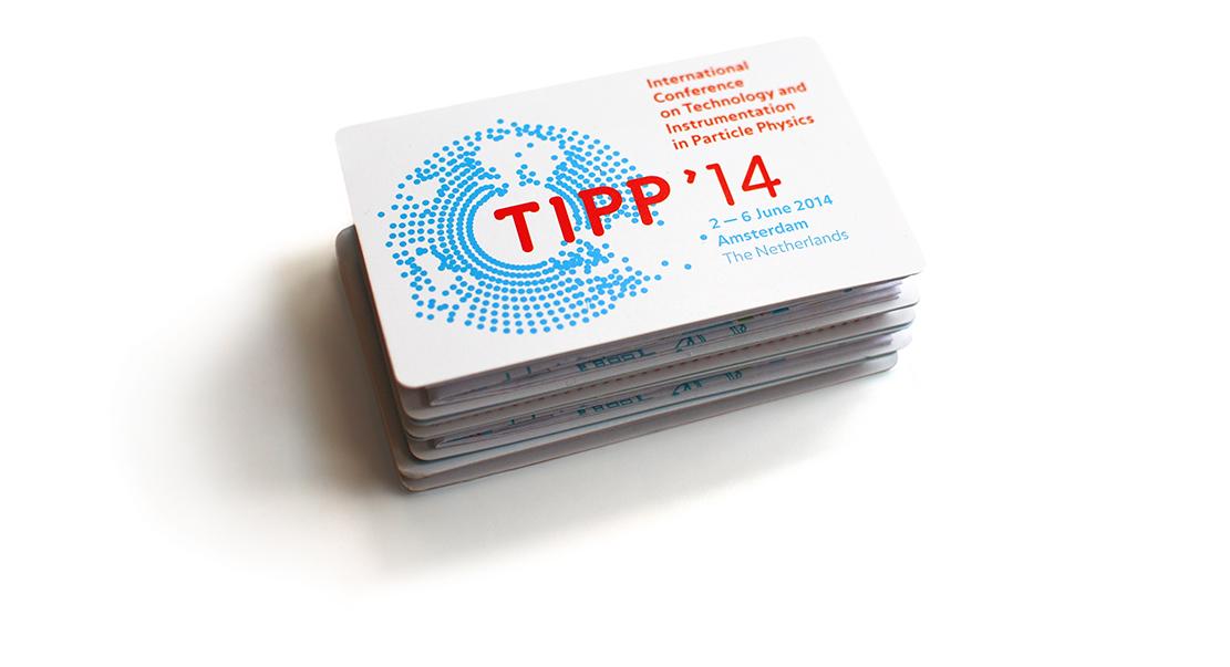 TIPP_programma_port1