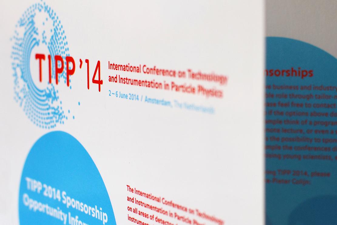 TIPP_sponsor