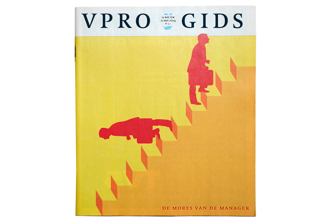 VPRO_coverb_1111