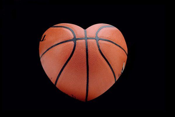 Sport+Eve
