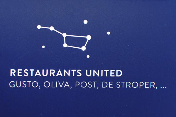 Restaurants United