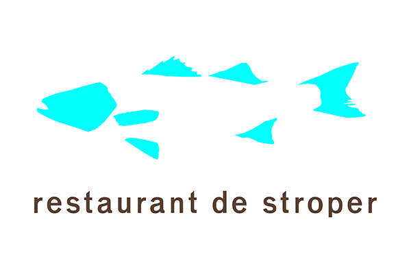 Visrestaurant de Stroper